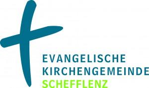logo_ekiba_schefflenz